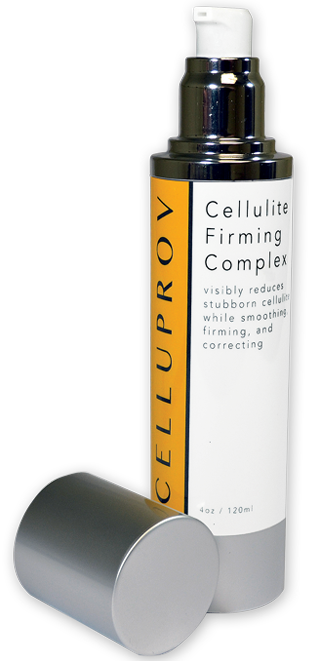 celluprov-120ml