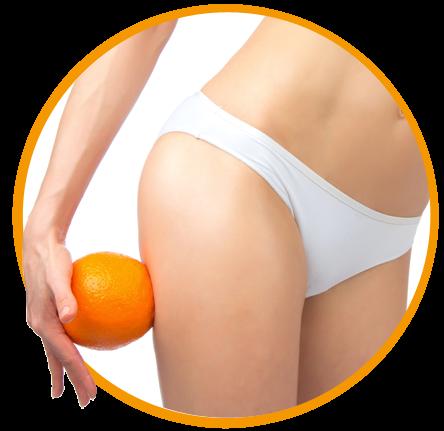 53960457078cfb88573d8b90_celluprov-model-orange-2.png