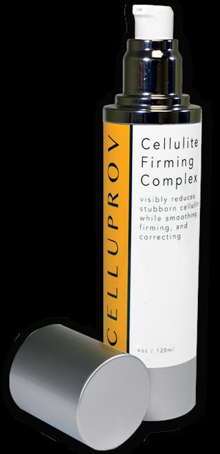 celluprov-120ml
