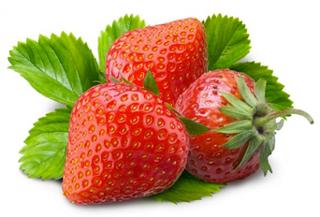 539380b590427b0549361042_fisetin-strawberries.jpg