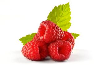 539381d190427b0549361051_frambione-raspberries.jpg